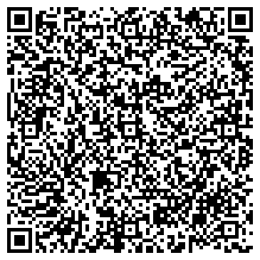 QR-код с контактной информацией организации ДРУЖБА ОПТОВО-РОЗНИЧНАЯ ФИРМА