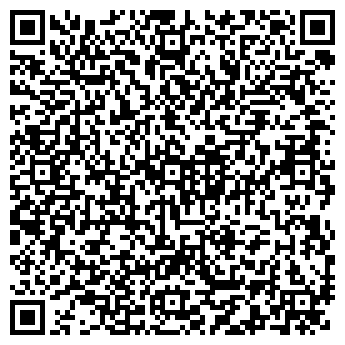 QR-код с контактной информацией организации СТАТУС ПКП, ООО