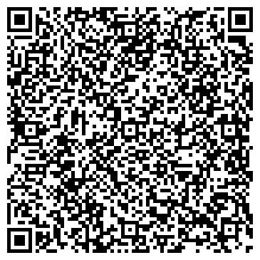 QR-код с контактной информацией организации РАСЧЕТНО-КАССОВЫЙ ЦЕНТР МИНУСИНСК