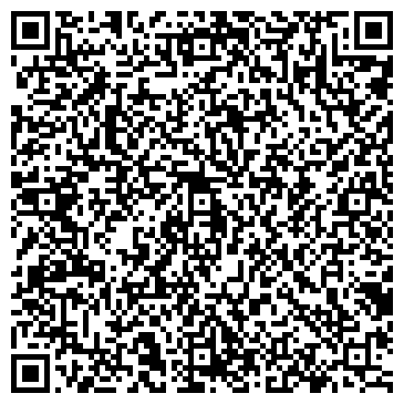 QR-код с контактной информацией организации ЕНИСЕЙСКОЕ КОЛЛЕКТИВНОЕ ПРЕДПРИЯТИЕ