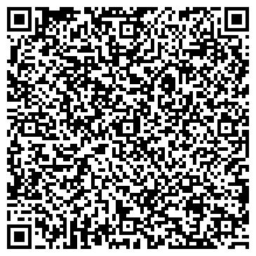 QR-код с контактной информацией организации ВАГОННОЕ ДЕПО СТ. МОГОЧА