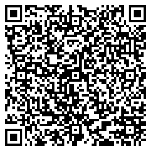 QR-код с контактной информацией организации 220V