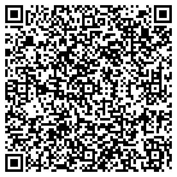QR-код с контактной информацией организации МОГОЧИНСКИЙ ЛЕСХОЗ