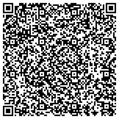 QR-код с контактной информацией организации МОГОЧИНСКИЙ ОТДЕЛ СОЦИАЛЬНОЙ ЗАЩИТЫ НАСЕЛЕНИЯ