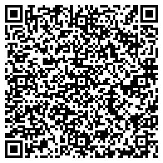 QR-код с контактной информацией организации СУДЕБНЫЙ УЧАСТОК №16 МОГОЧИНСКОГО РАЙОНА