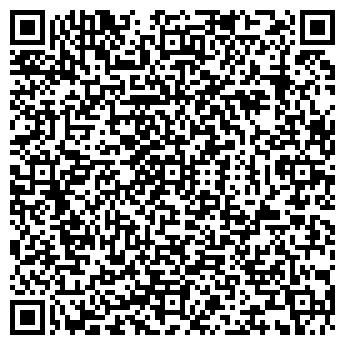 QR-код с контактной информацией организации ЧИТАКОМПРОМСТРОЙБАНК