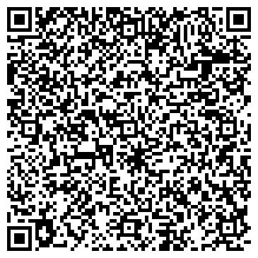 QR-код с контактной информацией организации ОЯШИНСКИЙ ЗАВОД КРЕПЕЖНЫХ ИЗДЕЛИЙ, ОАО