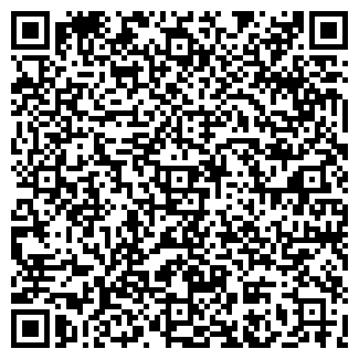 QR-код с контактной информацией организации НОВОМОШКОВСКОЕ, ЗАО