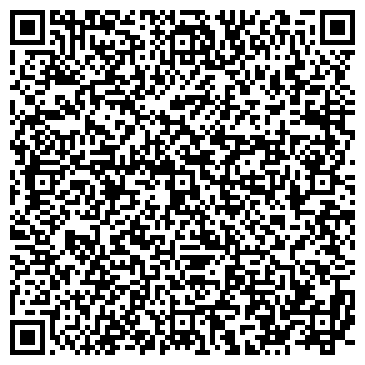 QR-код с контактной информацией организации ГБУЗ МУХОРШИБИРСКАЯ ЦЕНТРАЛЬНАЯ РАЙОННАЯ БОЛЬНИЦА