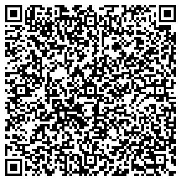 QR-код с контактной информацией организации РАСЧЕТНО-КАССОВЫЙ ЦЕНТР НАЗАРОВО
