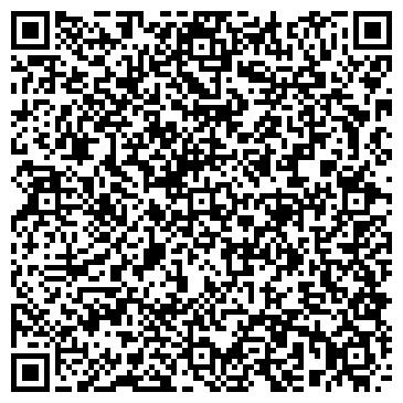 QR-код с контактной информацией организации РАЙБЫТ МУНИЦИПАЛЬНОЕ ПРЕДПРИЯТИЕ