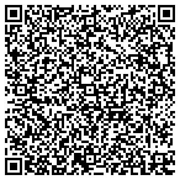 QR-код с контактной информацией организации УПРАВЛЕНИЕ МЕХАНИЗАЦИИ СТРОИТЕЛЬСТВА