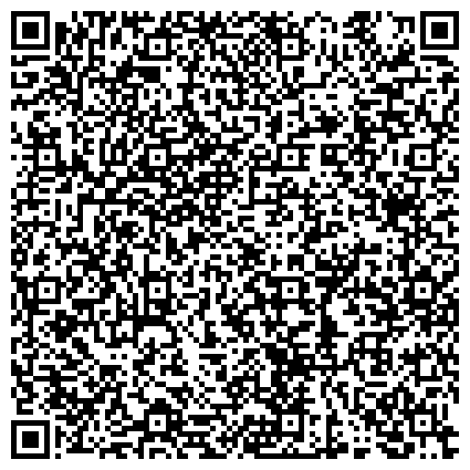 QR-код с контактной информацией организации СЕЛЬХОЗЗАПЧАСТЬ НАЗАРОВСКИЙ ЗАВОД