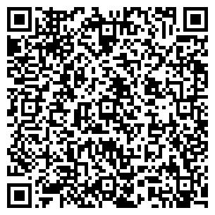 QR-код с контактной информацией организации МП ТСЛ
