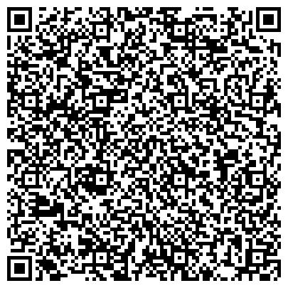 """QR-код с контактной информацией организации АО """"Сибирская Генерирующая Компания"""" Филиал """"Назаровская ГРЭС"""""""