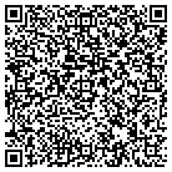QR-код с контактной информацией организации ООО ЗОЛОТОЙ КОЛОСОК