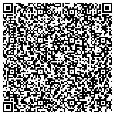 QR-код с контактной информацией организации Нерчинский краеведческий музей им. М.Д. Бутина