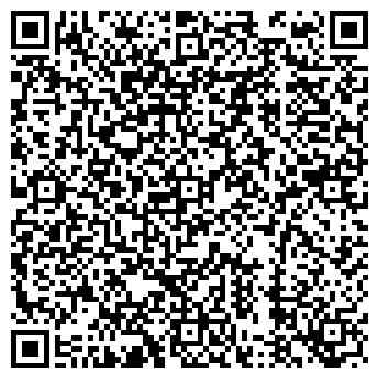 QR-код с контактной информацией организации № 4171 СБ РФ НЕРЧИНСКОЕ