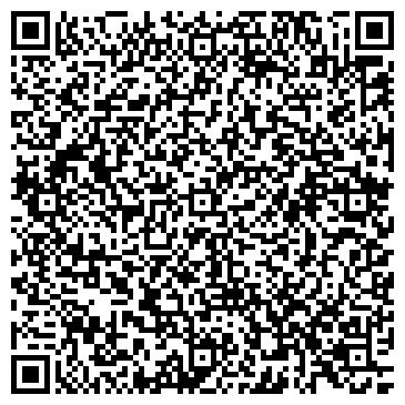 QR-код с контактной информацией организации НЕРЧИНСКО-ЗАВОДСКОЕ ТОО