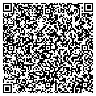 QR-код с контактной информацией организации СИБИРСКАЯ ЛЕСНАЯ КОМПАНИЯ