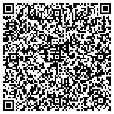 QR-код с контактной информацией организации УКОВСКАЯ АССОЦИАЦИЯ КРЕСТЬЯНСКИХ ХОЗЯЙСТВ НАДЕЖДА