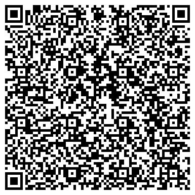 QR-код с контактной информацией организации НИЖНЕУДИНСКИЙ ЭКСПЕРИМЕНТАЛЬНЫЙ МОЛОЧНЫЙ КОМБИНАТ