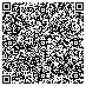 QR-код с контактной информацией организации СБ РФ № 2406 НИЖНЕУДИНСКОЕ