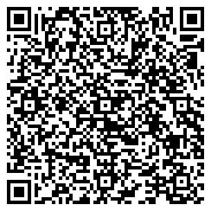 QR-код с контактной информацией организации САДОВОД