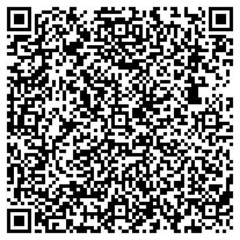 QR-код с контактной информацией организации СВЕТЛЫЙ ПУТЬ, ТОО