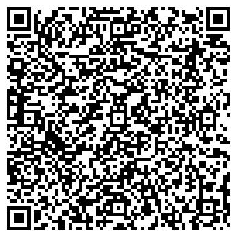 QR-код с контактной информацией организации САННИКОВСКОЕ, ЗАО