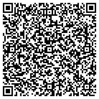 QR-код с контактной информацией организации АЛТАЙВАГОН, ОАО