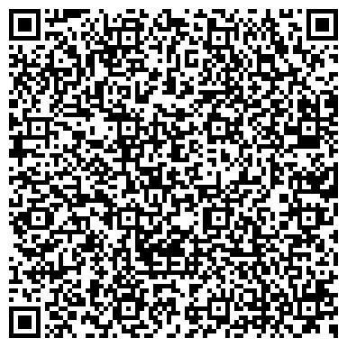 QR-код с контактной информацией организации № 234 АПТЕКА УНИТАРНОЕ ТОРГОВО-ПРОИЗВОДСТВЕННОЕ, МП