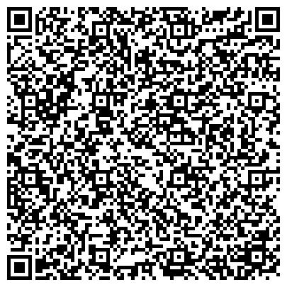 QR-код с контактной информацией организации ЗАПАДНО-СИБИРСКАЯ ЖЕЛЕЗНАЯ ДОРОГА ДИСТАНЦИЯ СИГНАЛИЗАЦИИ И СВЯЗИ СТАНЦИИ РУБЦОВСК