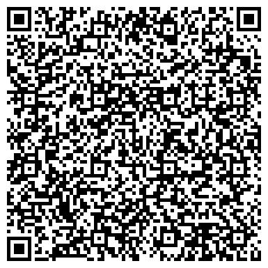 QR-код с контактной информацией организации ЗАПАДНО-СИБИРСКАЯ ЖЕЛЕЗНАЯ ДОРОГА ЛОКОМОТИВНОЕ ДЕПО РУБЦОВСКА
