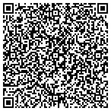 QR-код с контактной информацией организации № 325 АПТЕКА ТОРГОВО-ПРОИЗВОДСТВЕННОЕ, МП