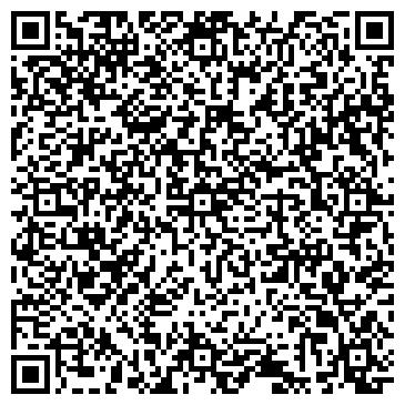 QR-код с контактной информацией организации КЕМЧУГСКОЕ СЕЛЬСКОХОЗЯЙСТВЕННОЕ, ЗАО
