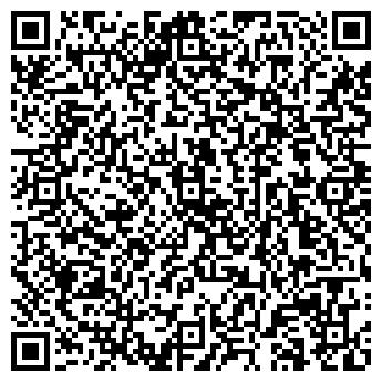 QR-код с контактной информацией организации ТОРГОВЫЙ СОЮЗ-Н