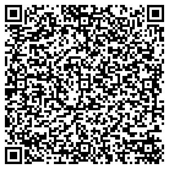 QR-код с контактной информацией организации БРАТЬЯ 2, ООО