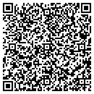 QR-код с контактной информацией организации ИКС-ТВ, ООО