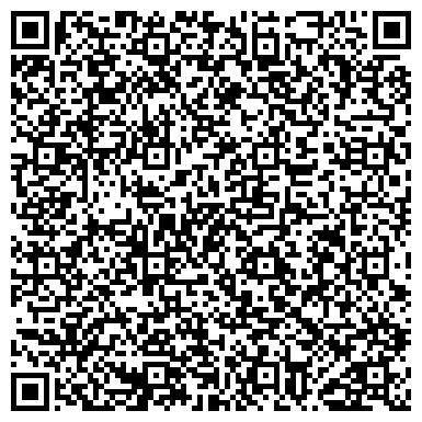 QR-код с контактной информацией организации БИБЛИОТЕКА АЛА-БУКИНСКАЯ РАЙОННАЯ