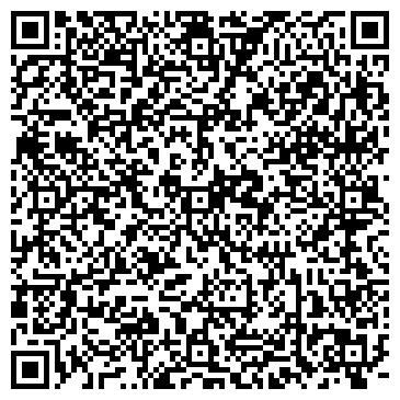 QR-код с контактной информацией организации ООО СИБИРСКАЯ ПРОДОВОЛЬСТВЕННАЯ КОМПАНИЯ