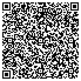 QR-код с контактной информацией организации ЦЕНТРПРОДСЕРВИС, ООО