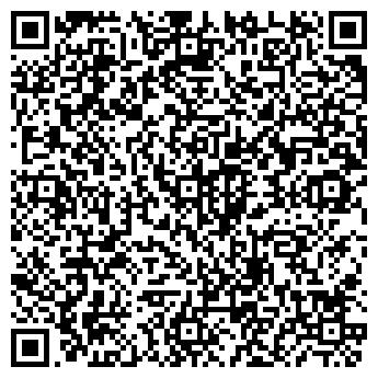 QR-код с контактной информацией организации САМСОНОВ И.А.