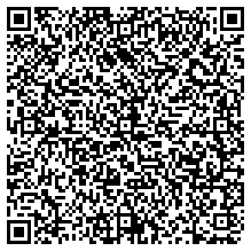 QR-код с контактной информацией организации Группа предприятий «Беляевские продукты»