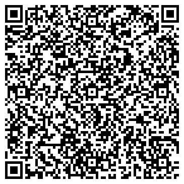 QR-код с контактной информацией организации СИБДАЛЬМУМИЕ, НАУЧНО-ПРОИЗВОДСТВЕННАЯ ФИРМА, ООО