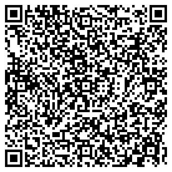 QR-код с контактной информацией организации ШЕДИКОВ Е.Г., ЧП