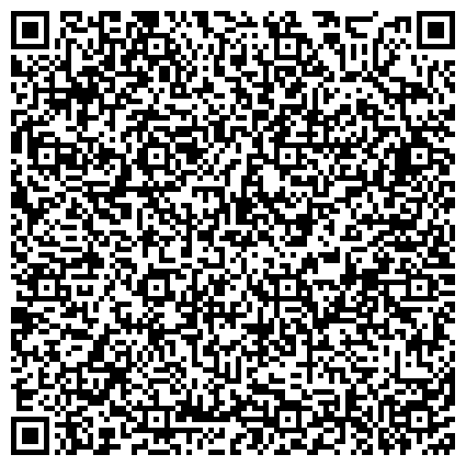 QR-код с контактной информацией организации КЫРГЫЗСКАЯ СЕЛЬСКОХОЗЯЙСТВЕННАЯ ФИНАНСОВАЯ КОРПОРАЦИЯ АЛА-БУКИНСКИЙ ФИЛИАЛ