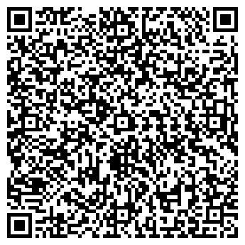 QR-код с контактной информацией организации ПРОДСЕРВИС,, ООО