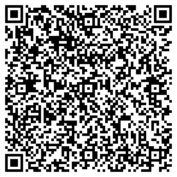 QR-код с контактной информацией организации АНДРЕЕВА Ж.Ю.