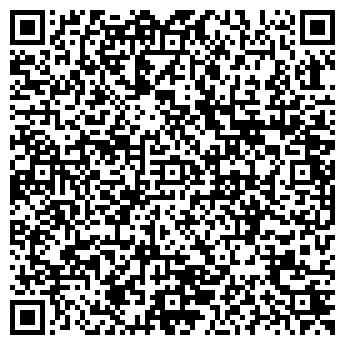 QR-код с контактной информацией организации МОЛОЧНАЯ КОМПАНИЯ